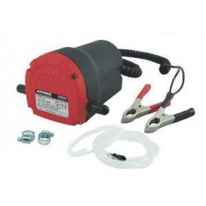 pompe à vidange electrique