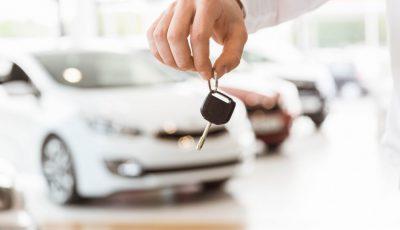 démarches faire quand on vend sa voiture
